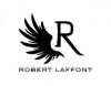 R DE ROBERT LAFFONT