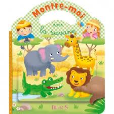 MONTRE MOI