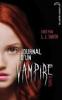 JOURNAL D UN VAMPIRE 8
