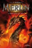 MERLIN TOME 3
