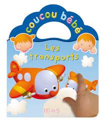 LES COUCOU BEBE