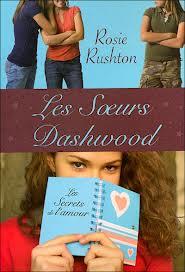 LES SOEURS DASHWOOD