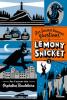 LES FAUSSES BONNE QUESTIONS DE LEMONY SNICKET