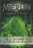 MERLIN TOME 4