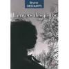 L ENVERS DES JOURS