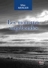LES MOUETTES VAGABONDES