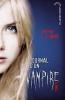 JOURNAL D UN VAMPIRE 9