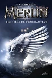 MERLIN 5