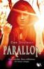 PARRALLON