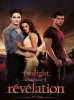 TWILIGHT 4 (le film)