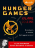 HUNGER GAMES 1 (audio)