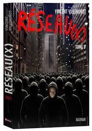RESEAUX 2