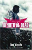 BEAUTYFUL DEAD