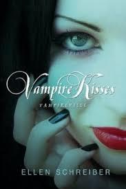VAMPIRE KISS 3