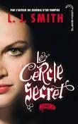 LE CERCELE SECRET 3