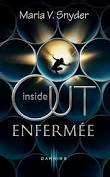 INSIDE OUT ENFERMEE