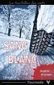SANG BLANC