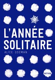 L ANNEE SOLITAIRE
