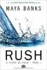 A FLEUR DE PEAU : RUSH