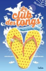 LE CLUB DES TONGS 3