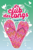 LE CLUB DES TONGS 4