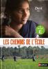 LES CHEMINS DE L ECOLE