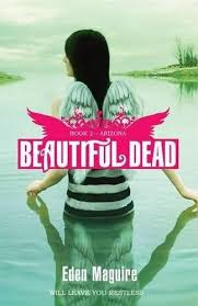 BEAUTYFUL DEAD 2