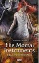 THE MORTAL INSTRUMENTS 6