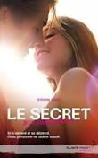 JEUX DANGEREUX 2 : LE SECRET