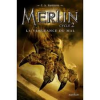 MERLIN CYCLE 2 TOME 2