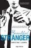 BEAUTYFUL STRANGER