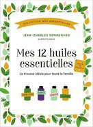 MES ESSENTIELS FRANCE LOISIRS