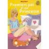 LE JOURNAL D UNE PRINCESSE 2