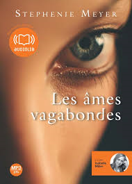 LES AMES VAGABONDE (audio)