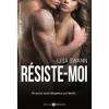 RESISTE MOI