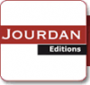EDITIONS JOURDAN