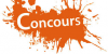 CONCOURS  HALLOWEEN 1