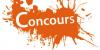 CONCOURS HALLOWEEN 2