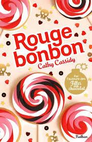 ROUGE BONBON
