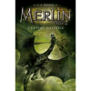 MERLIN CYCLE 2 LIVRE 3