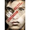 U4 CONTAGION