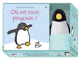 MA SELECTION DE CADEAU POUR LE NOEL DES ENFANTS