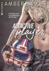 IDEE CADEAU DE NOEL - ADDICTIVE PLAYER - SPECIAL FAN DE ROMANCE