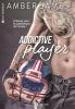 IDEE CADEAU DE NOEL - ADDICTIVE PLAYER - SPECIAL FAN DE ROMANCE