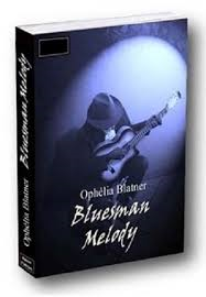 BLUESMAN MELODY