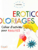 EROTICO COLORIAGES