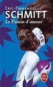 LE POISSON D AMOUR