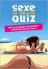 SEXE LE GRAND QUIZ