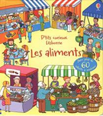 L ALIMENTATION