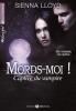 MORDS MOI